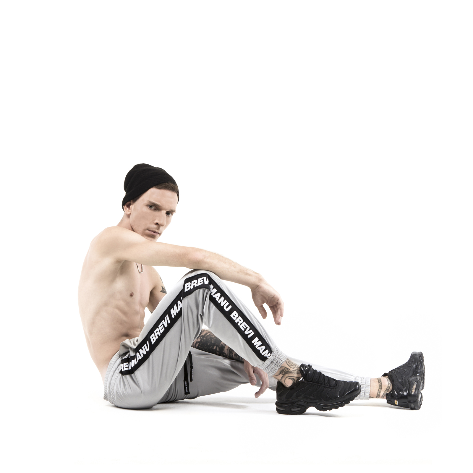 SPRINT PANTS COLLECTION